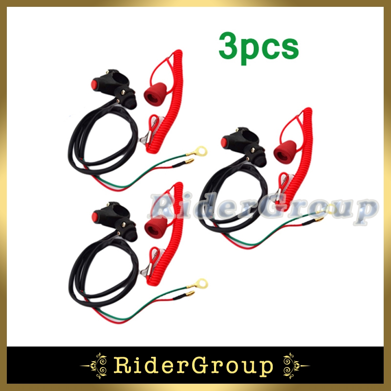 Pushbike clipart group Stop Dirt Engine Switch Bike