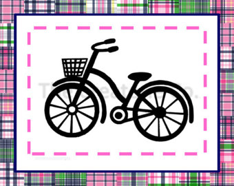 Pushbike clipart hobby Use And Png Studio SVG