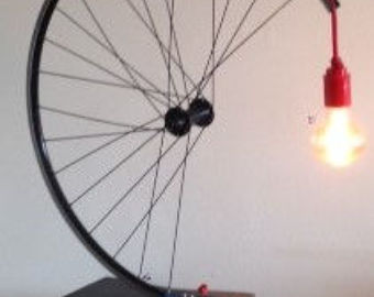 Pushbike clipart hobby Wheel Cycle lamp Bicycle Bicycle