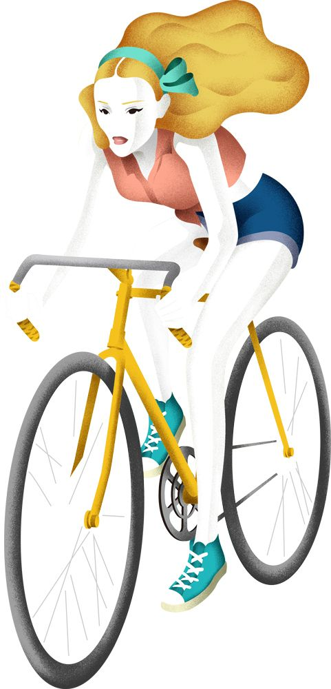 Pushbike clipart momentum Images Pinterest Photo 659 Bicycles