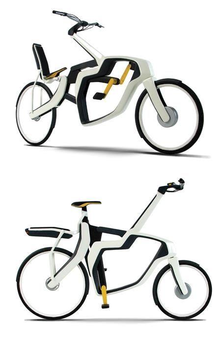 Pushbike clipart momentum Images Pinterest 78 best bikes
