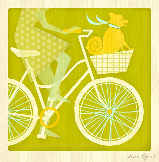 Pushbike clipart momentum Road about and Bicycling a
