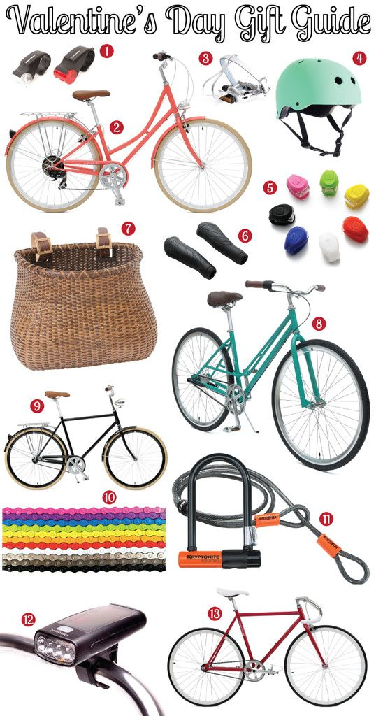 Pushbike clipart momentum Bikes Kids images Gift Guide