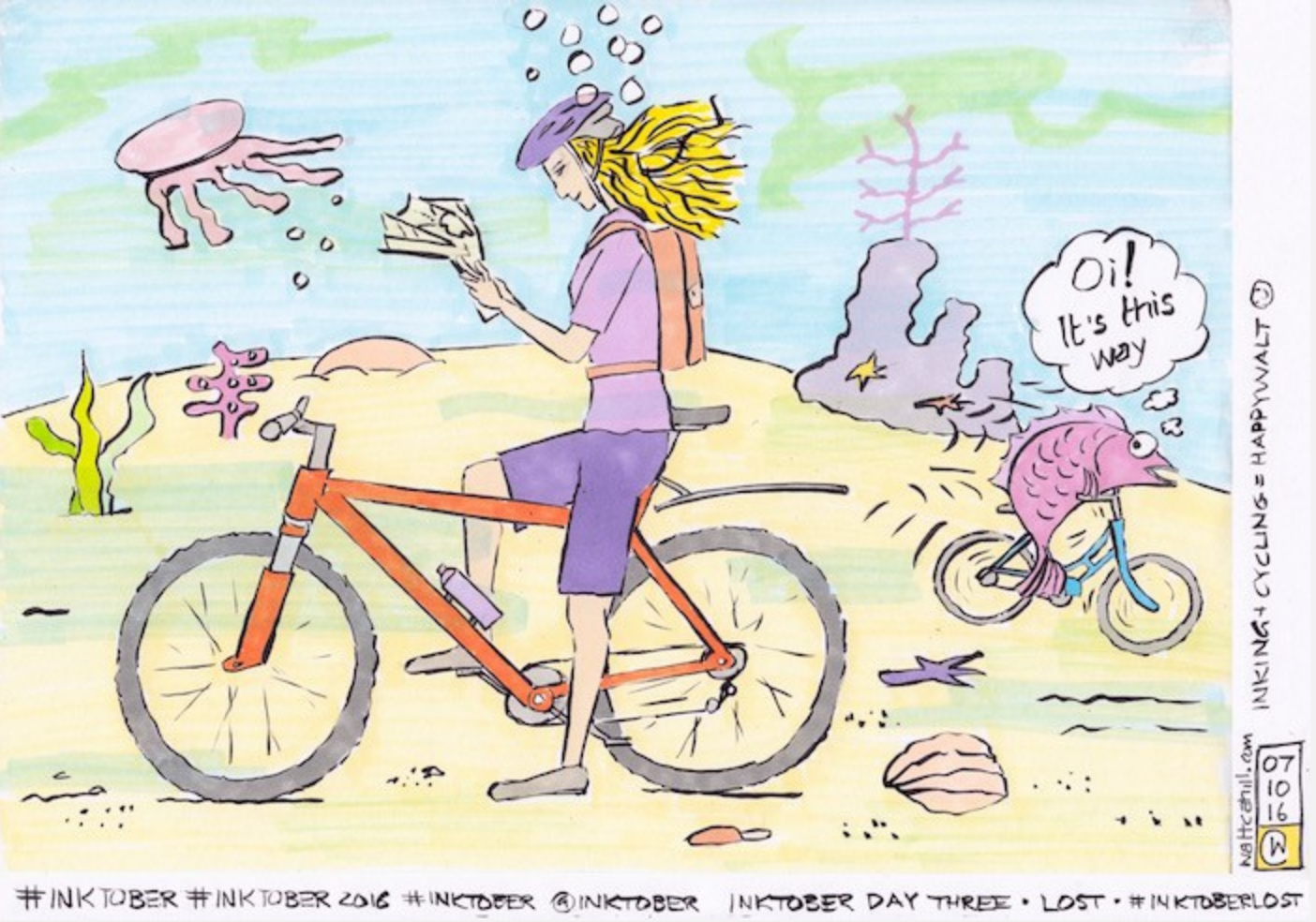 Pushbike clipart momentum Com Project Archives Source: waltcahill