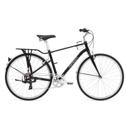 Pushbike clipart momentum Bikes Bicycle Warehouse (2017) 10%