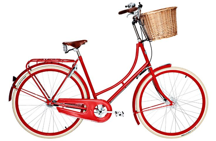 Basket clipart bike 3 photo with Bicycle Bicycle