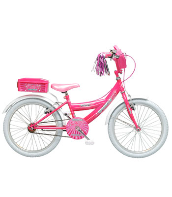 Bicycle clipart pink bike Clip Images Clip Girl Girl