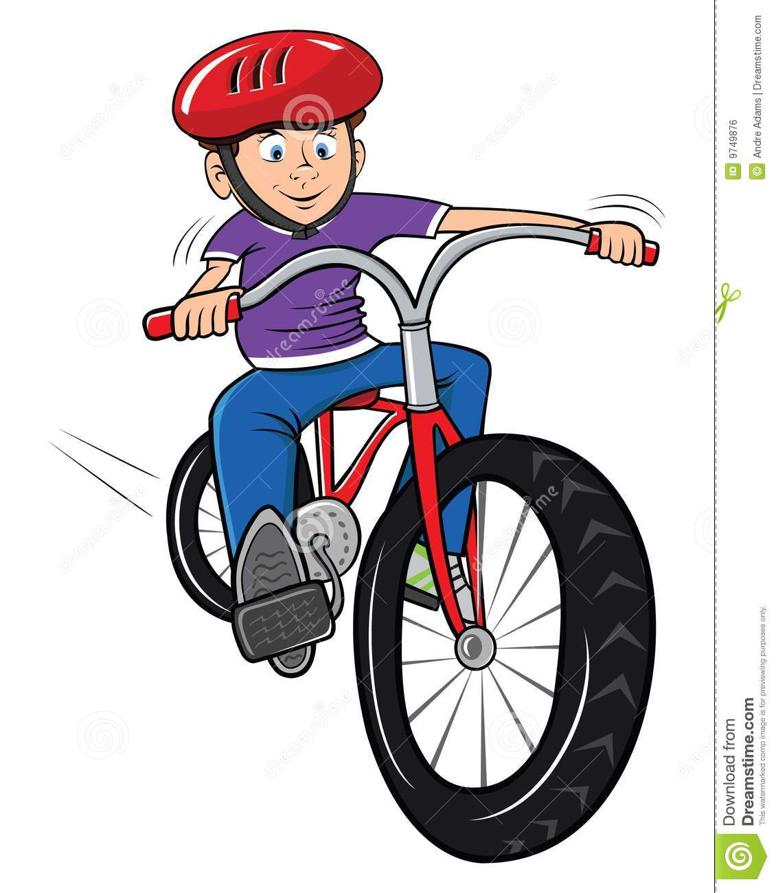 Bike clipart his Clipart #14 Bicycle Clipart 20clip