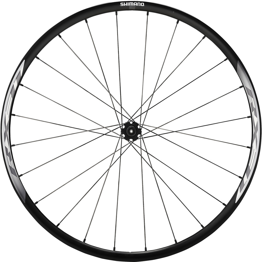 Bicycle clipart bicycle wheel Images Bike Panda Clipart Clipart