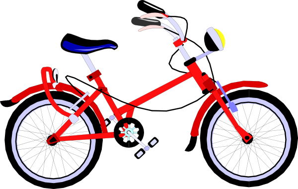 Pushbike clipart training wheel Gallery bicycle Bike for for