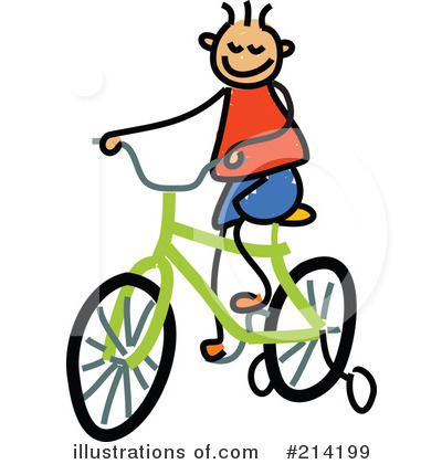 Pushbike clipart training wheel Free Prawny Royalty (RF) by