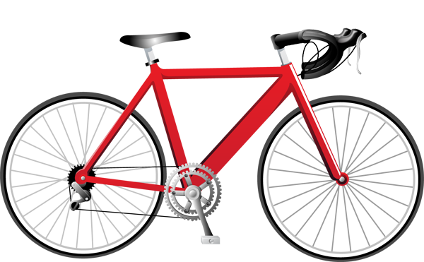 Biker clipart road cycling Clipart Panda Free Images bicycle%20clipart