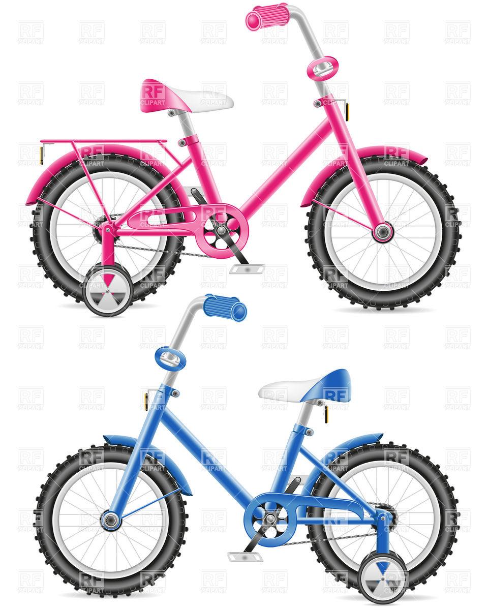 Bike clipart two bike Clipart Clip — Bike Clipart