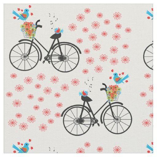 Pushbike clipart vintage bicycle Push bikes  Cycling Bike