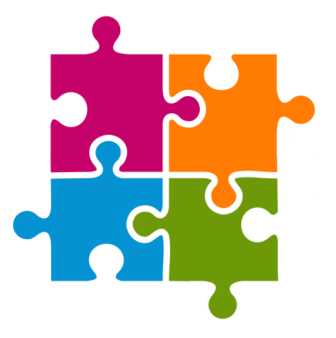Puzzle clipart Jigsaw Use Clip Clip to