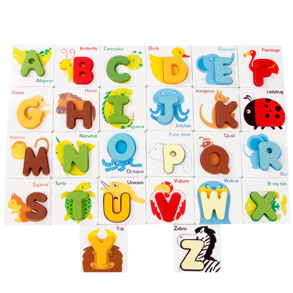 Figurine clipart cognition Wooden lots Cheap puzzle Puzzle