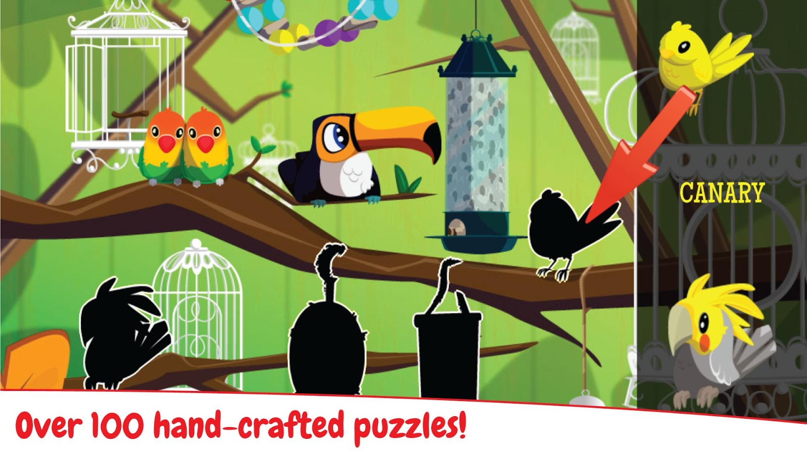 Puzzle clipart active learning Play Kids Google Puzzles Kids