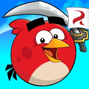 Puzzle clipart bird #8