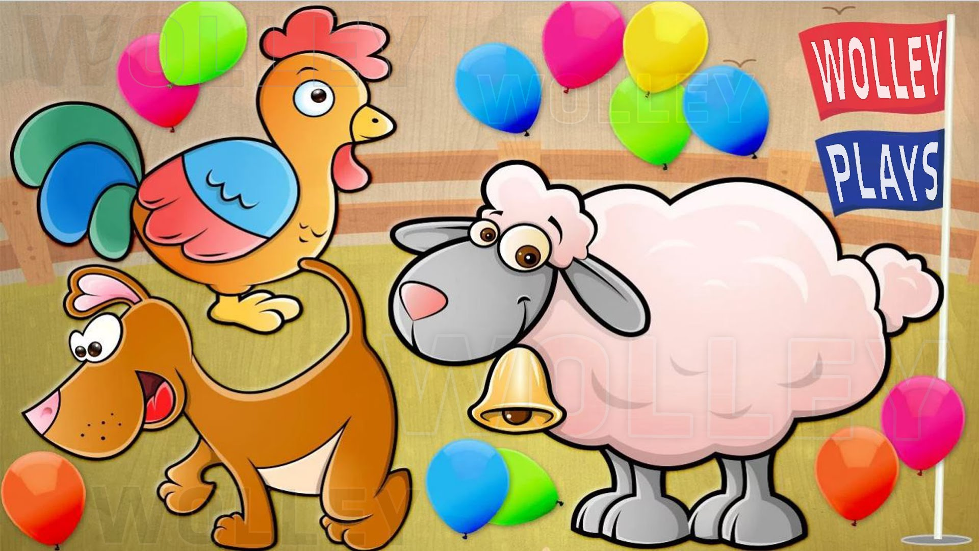 Puzzle clipart child game Abuzz Animals Toddler Names For