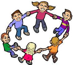 Puzzle clipart child game Children kids Passion clip at