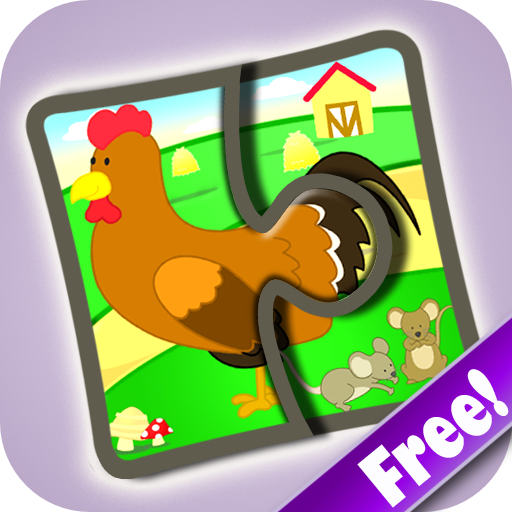 Puzzle clipart fun learning Free for Learning Farm 123