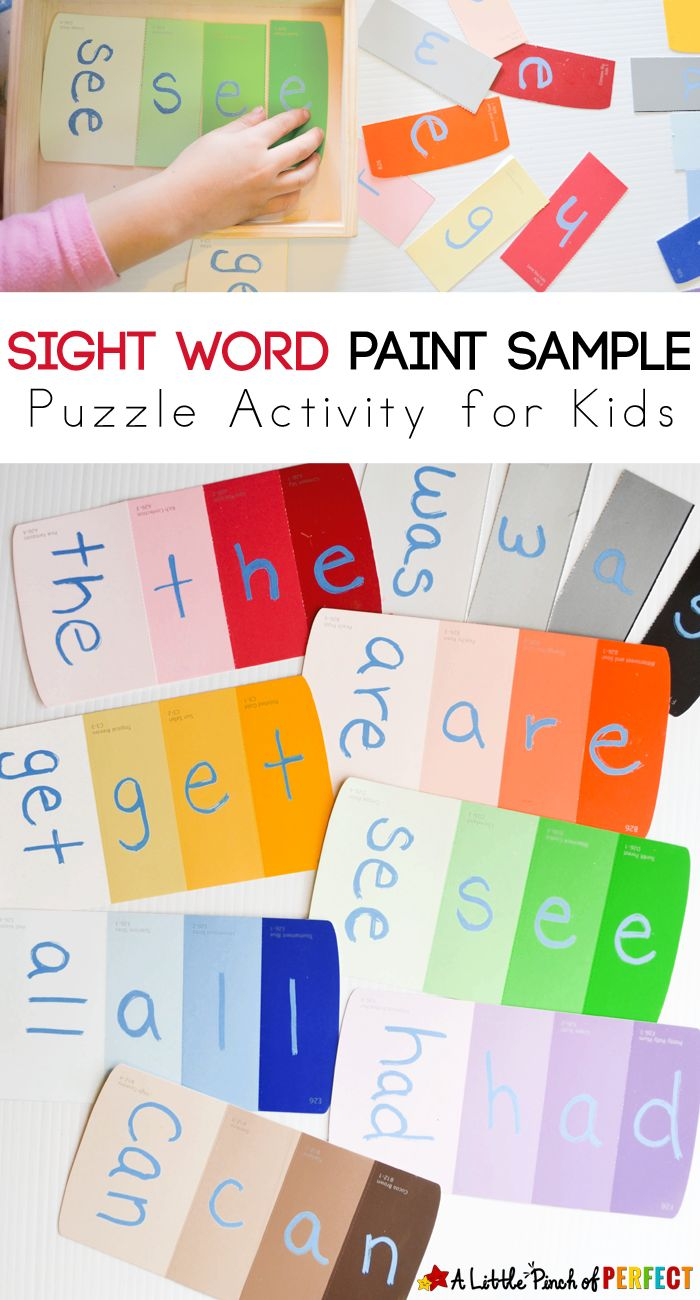 Puzzle clipart fun learning On Sight ideas make Puzzles