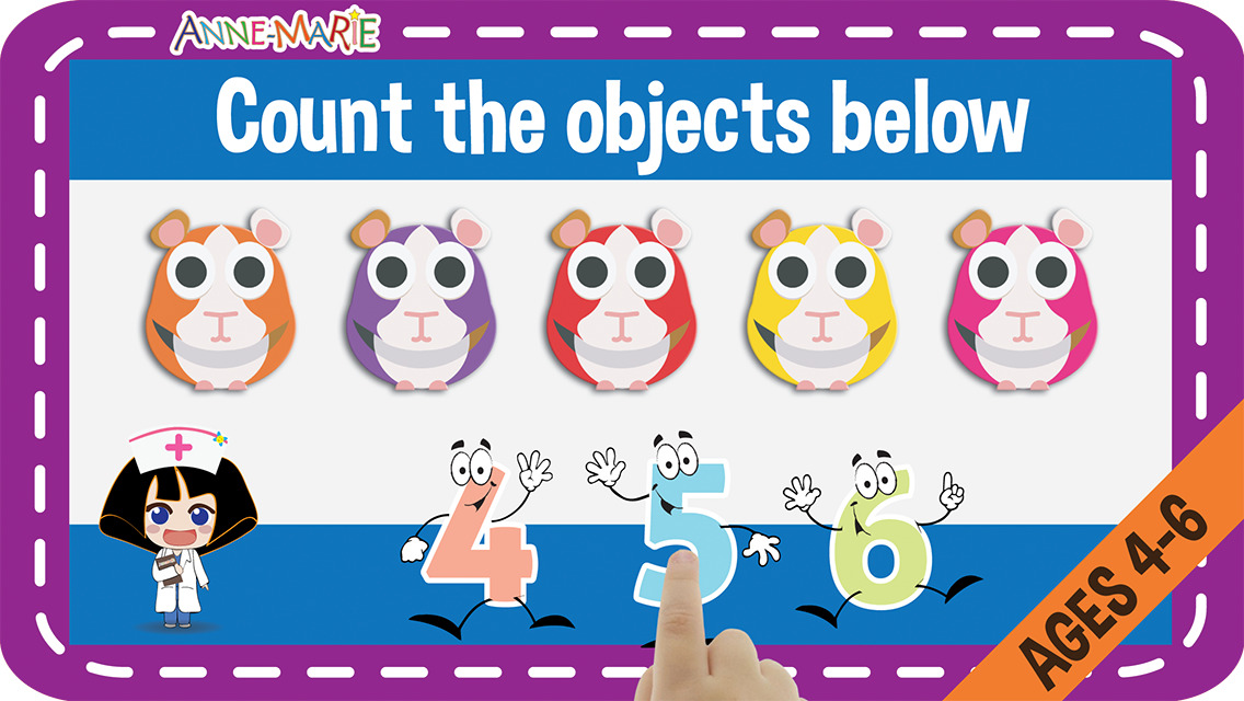 Puzzle clipart fun learning Apps  Preschool 4 Puzzle