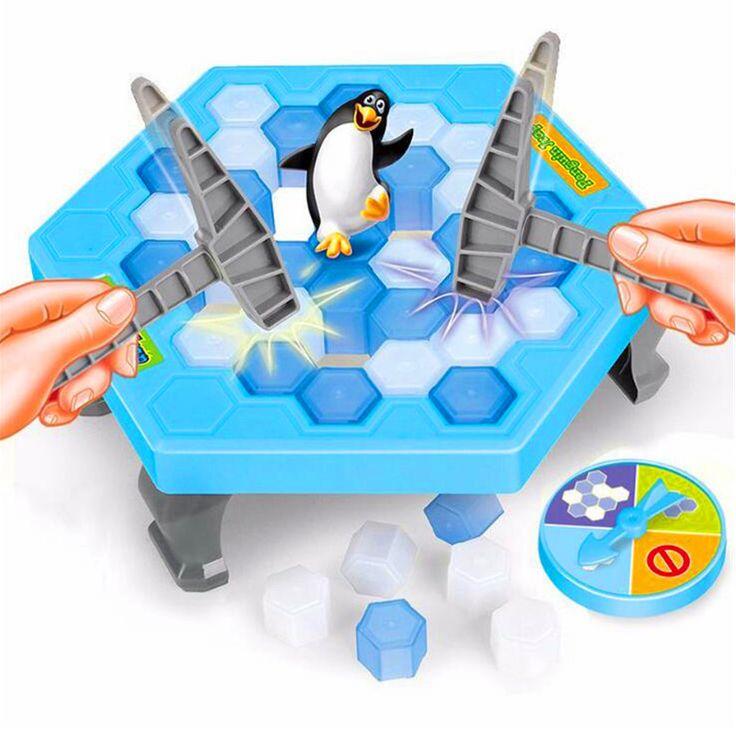 Plastic clipart child puzzle #1