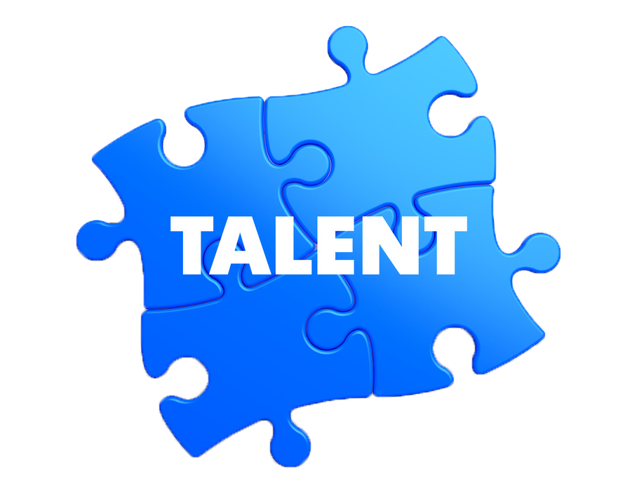Puzzle clipart organization skills #6