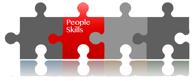 Puzzle clipart organization skills #3