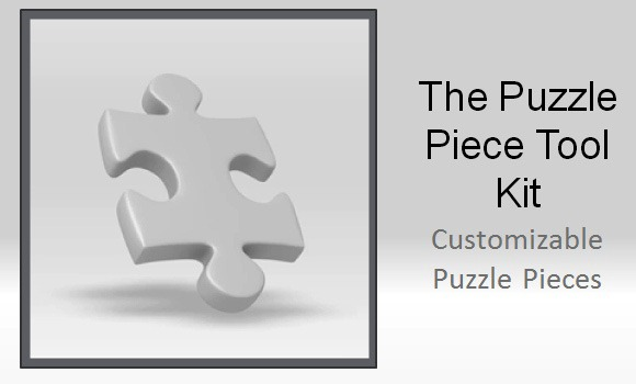 Puzzle clipart presentation outline Template Free Clipart Free Puzzle