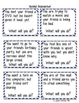 Puzzle clipart social skill Problem Solving: Best Pinterest activities