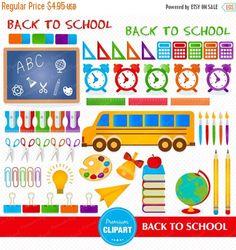 Puzzle clipart social skill School clipart clipart skills for