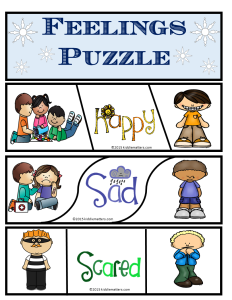 Puzzle clipart social skill Games Best Games  Social