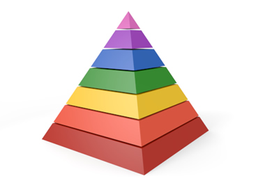 Pyramid clipart Pyramid Related Suggestions FreeClipart Art