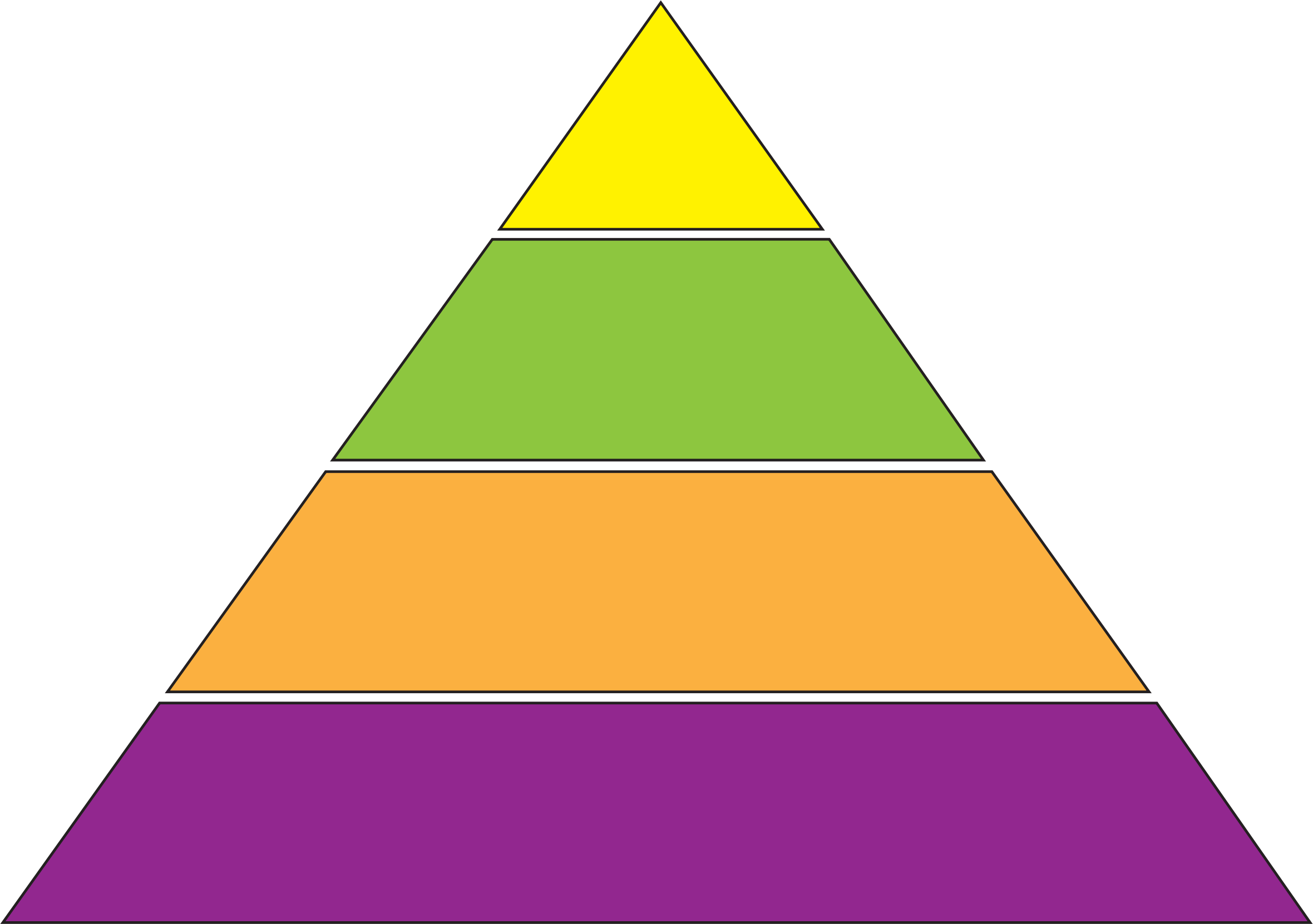 Pyramid clipart Of Download Free  Clipart