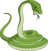 Python clipart Python Snake 6288 Snake snakes