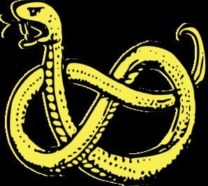 Python clipart Art clip royalty com Art