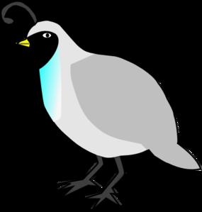 Quail clipart Clipart Clipart Cute Images quail%20clipart%20black%20and%20white