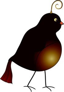 Bird clipart partridge Clipart Quail Clip Clipart Images