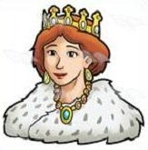 Queen clipart Queen Clipart Free Queen Clipart