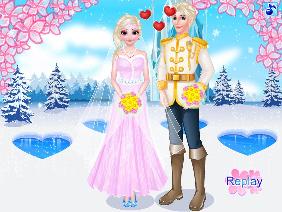 Barbie clipart queen First Princess Kids First Queen
