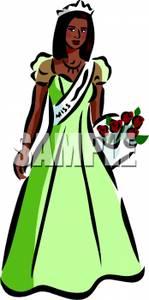 Queen clipart beauty queen Download A Clipart Images Queen