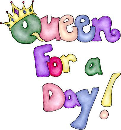 Birthday clipart queen Best a about Pinterest #paintpatterns