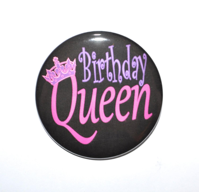 Birthday clipart queen Clipart Zone Cliparts Birthday Birthday