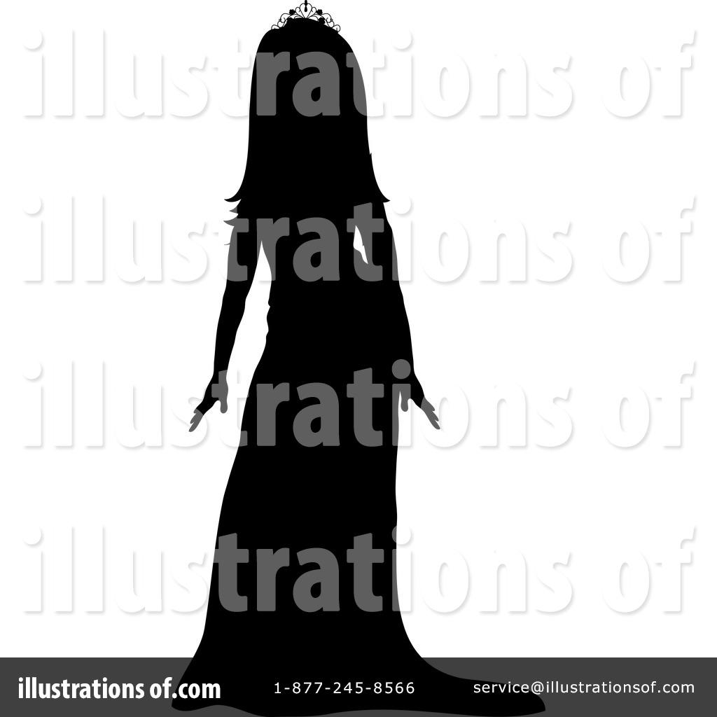 Queen clipart black beauty #4