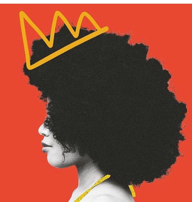 Queen clipart black beauty #8