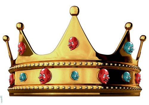 Queen clipart crown Crowns clipart queen collection