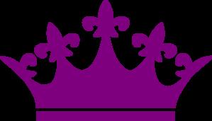 Queen clipart crown Clipart Art Free Crown Clip