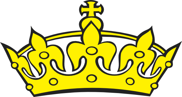 Crown Royal clipart animated Clipart clip free Queen free